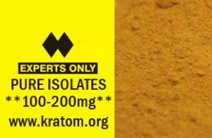 Kratom.org review