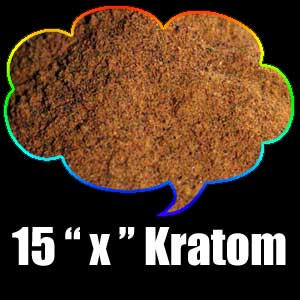 Kratom Universe Review