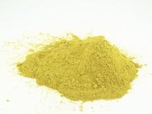 Golden_Reserve_Extract